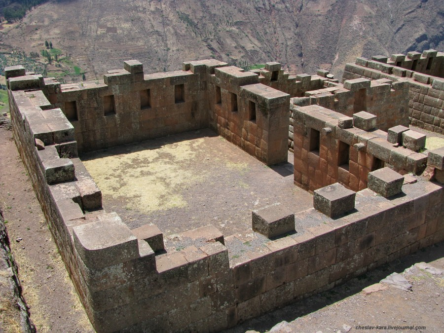 60 Перу - 2 - 171.jpg