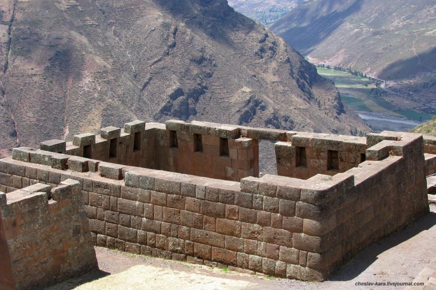 62 Перу - 2 - 175.jpg