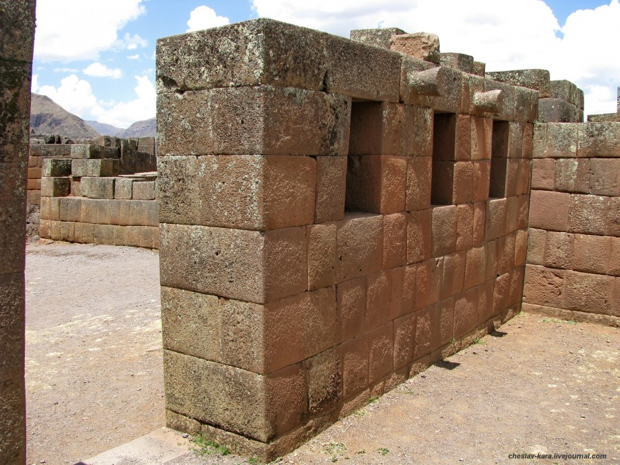 63 Перу - 2 - 191.jpg