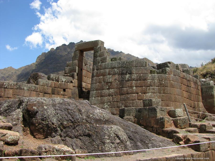 66 Перу - 2 - 205.jpg