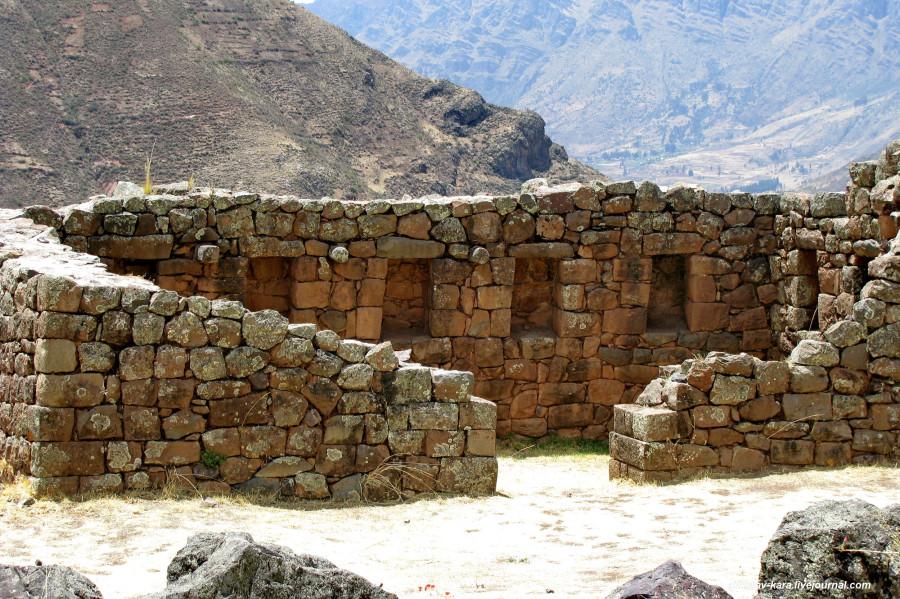 67 Перу - 2 - 236.jpg
