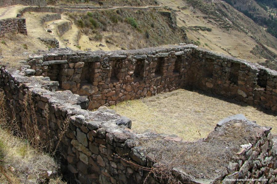 68 Перу - 2 - 244.jpg
