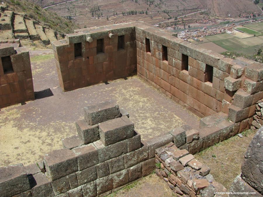 69 Перу - 2 - 181.jpg