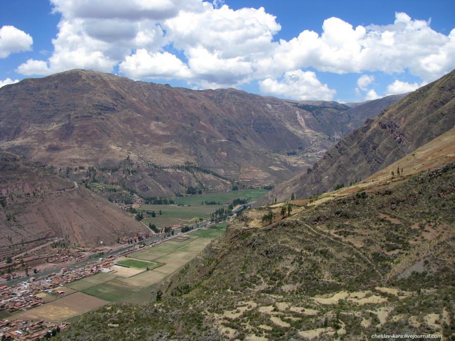 70 Перу - 2 - 185.jpg