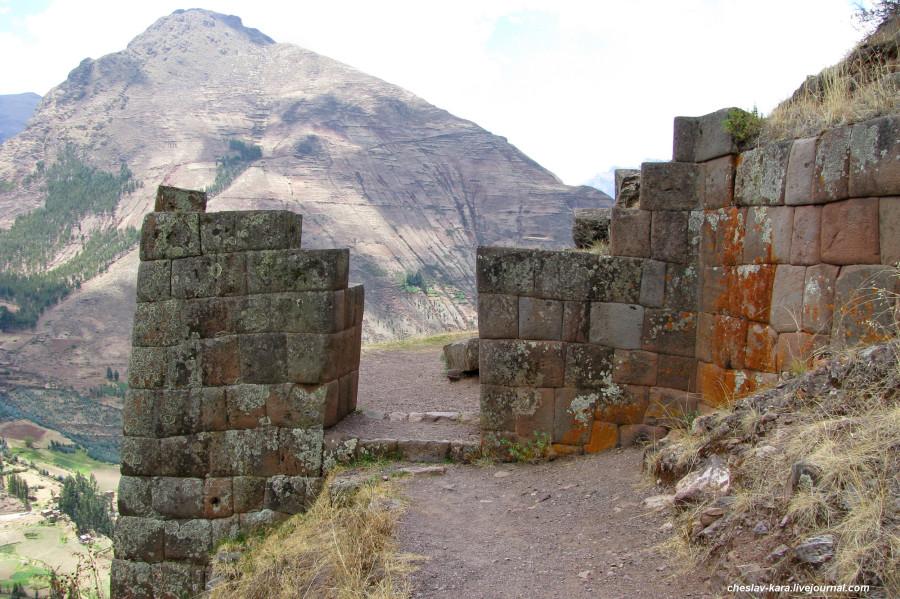 76 Перу - 2 - 260.jpg
