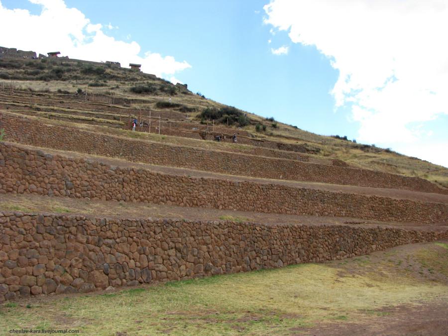 78 Перу - 2 - 265.jpg