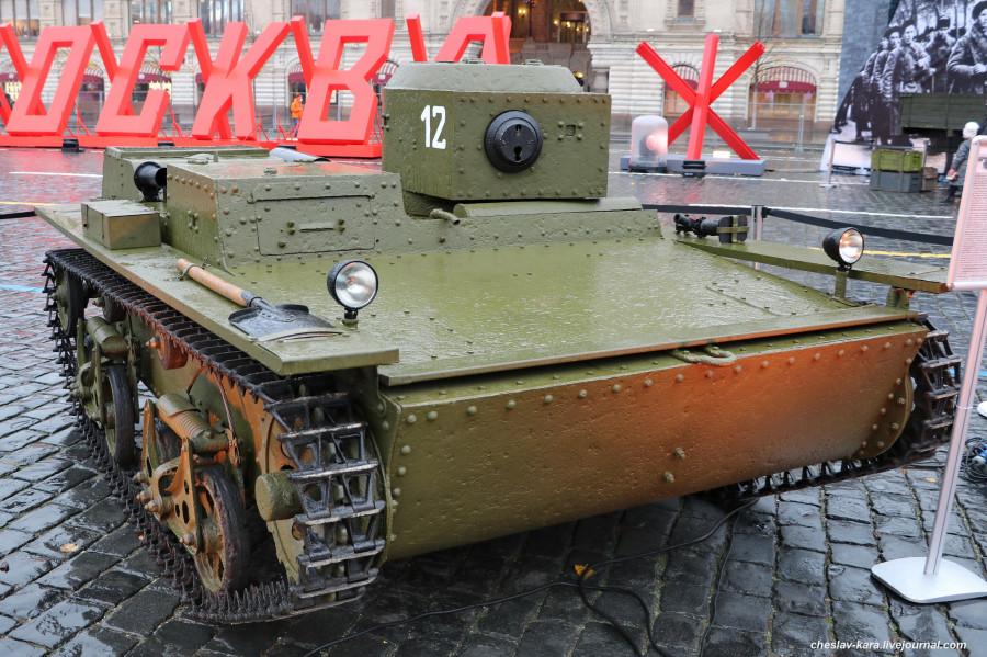 50 Т-38 _120  (Мск, КП, 8ноя2020).JPG