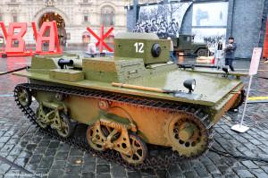 54 Т-38 _100  (Мск, КП, 8ноя2020).JPG