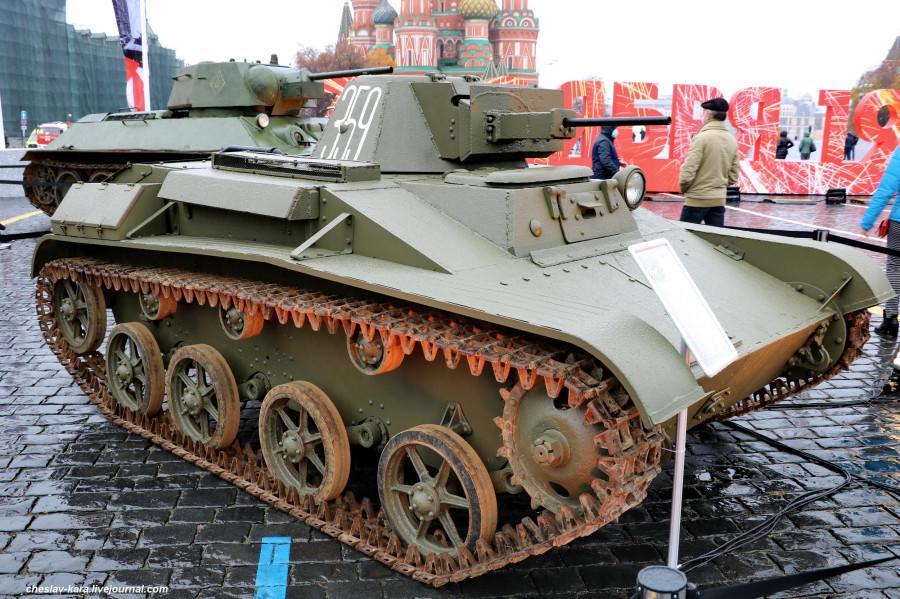 60 Т-60 _30 (Мск, КП, 8ноя2020).JPG