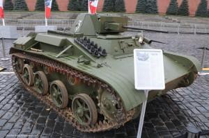 74 Т-60 _120 (Мск, КП, 8ноя2020).JPG