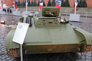 76 Т-60 _130 (Мск, КП, 8ноя2020).JPG