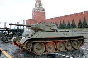96 Т-34 (76) обр1941г _160 (Мск, КП, 8ноя2020).JPG