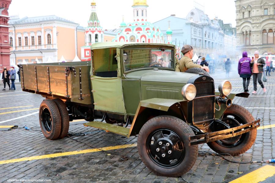 140 ГАЗ-АА _20  (Мск, КП, 8ноя2020).JPG