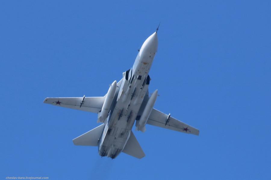 70 Су-24МР (День ВМФ-2018) _1750.JPG