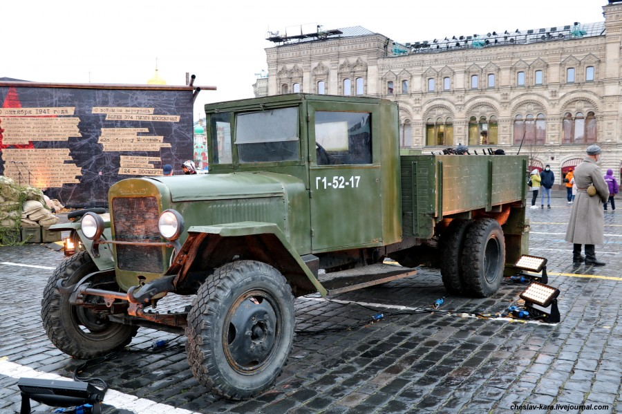 150 ЗиС-5В (УралЗиС) _30 (Мск, КП, 8ноя2020).JPG