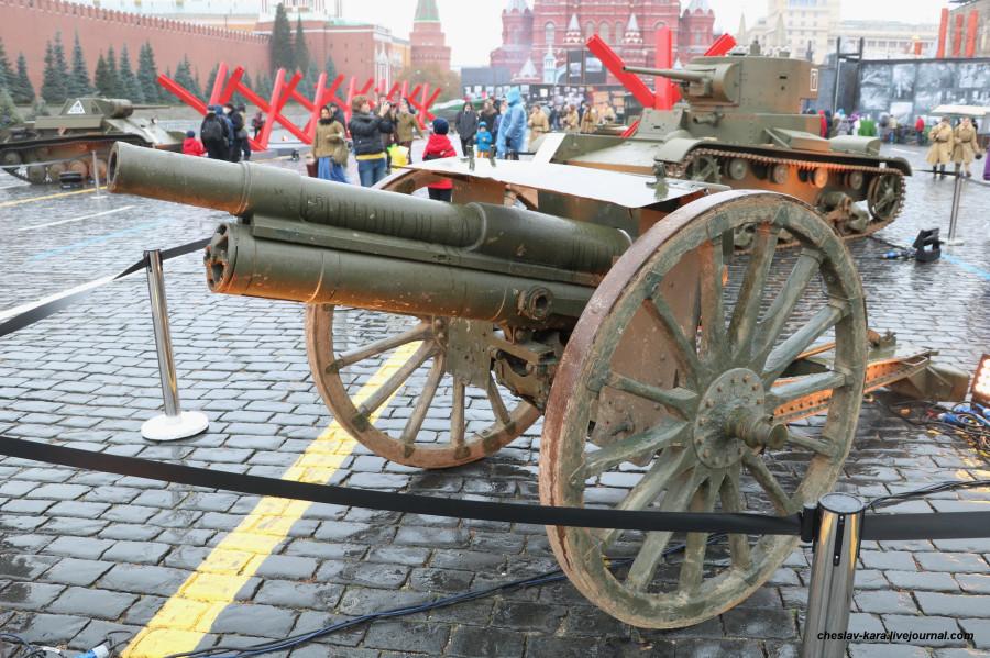 200 76-мм пушка обр1902г _160 (Мск, КП, 8ноя2020).JPG