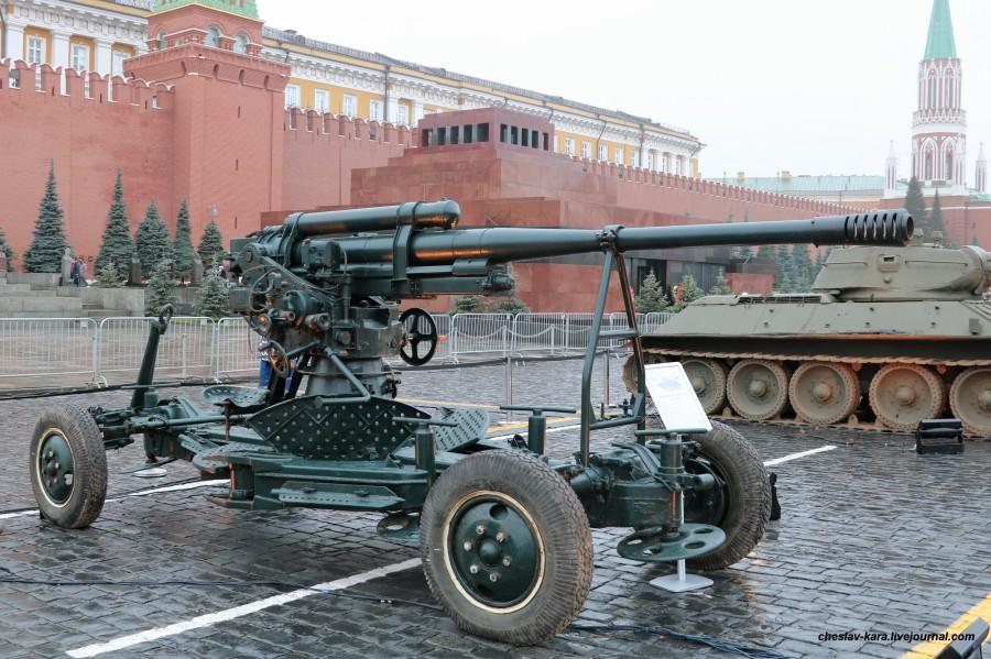 210 85 мм 52-К _20 (Мск, КП, 8ноя2020).JPG