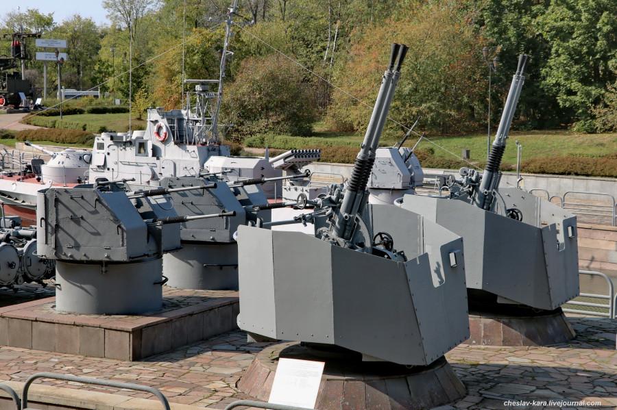 12 37 мм В-11 (Поклонная гора) _20.JPG