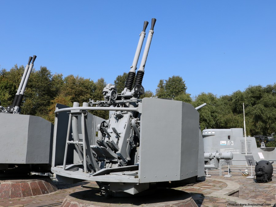 14 37 мм В-11 (Поклонная гора) _50.JPG