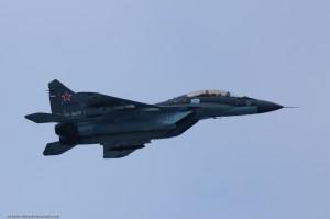 80 МиГ-29К (День ВМФ-2018) _1500.JPG