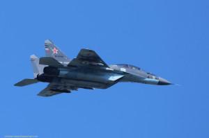 80 МиГ-29К (День ВМФ-2018) _1602.jpg