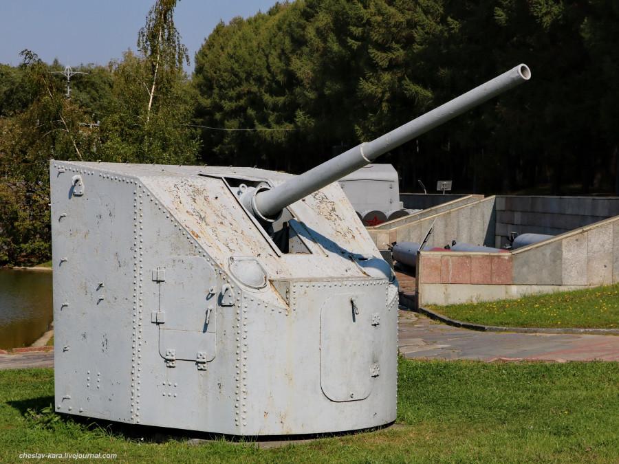 42 85 мм 90-К (Поклонная гора) _30.JPG
