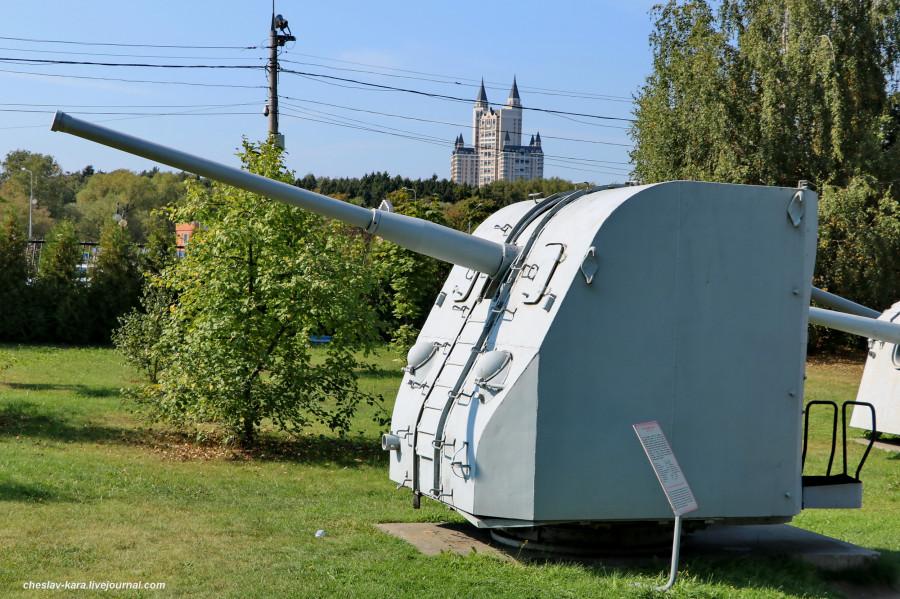 44 100 мм Б-34 (Поклонная гора) _50.JPG