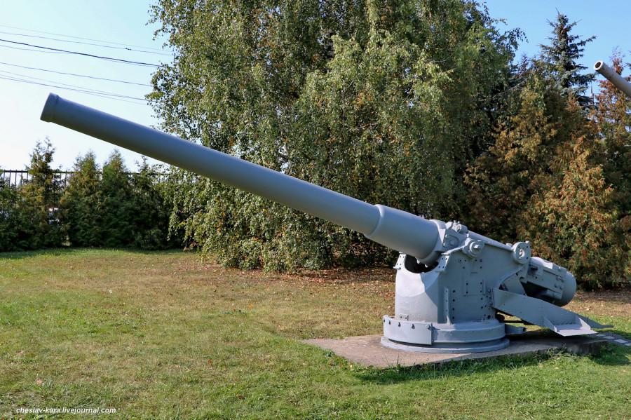 50 152 мм 45-клб Канэ (Поклонная гора) _70.JPG