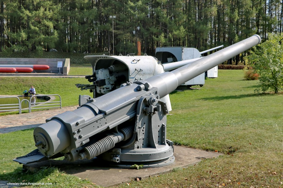 52 152 мм 45-клб Канэ (Поклонная гора) _80.JPG