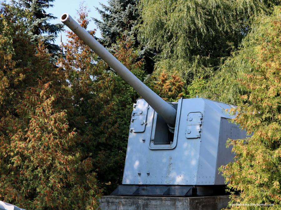 60 152 мм МУ-2 (Поклонная гора) _20.JPG