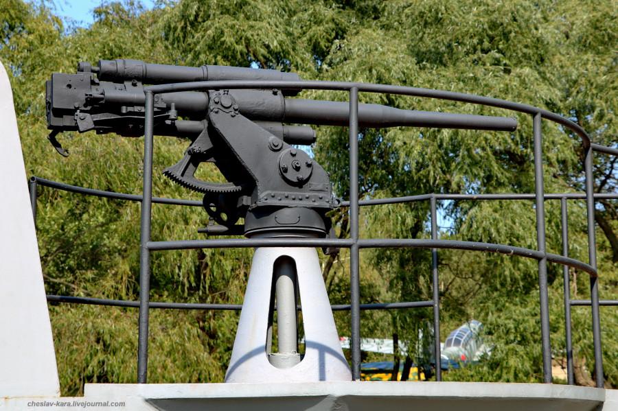 74 рубка Л-3, 45-мм 21-К (Поклонная гора) _30.JPG