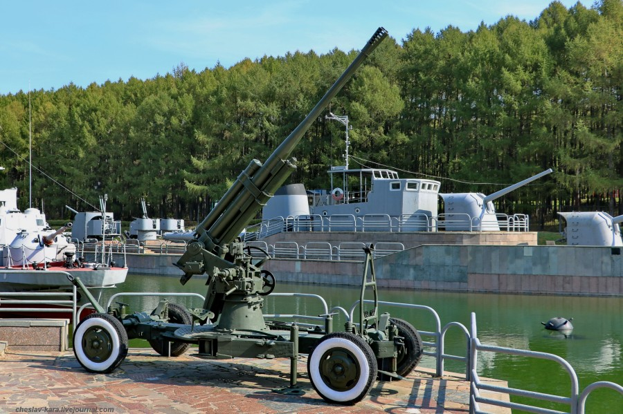 120 85 мм 52-К (Поклонная гора) _20.JPG
