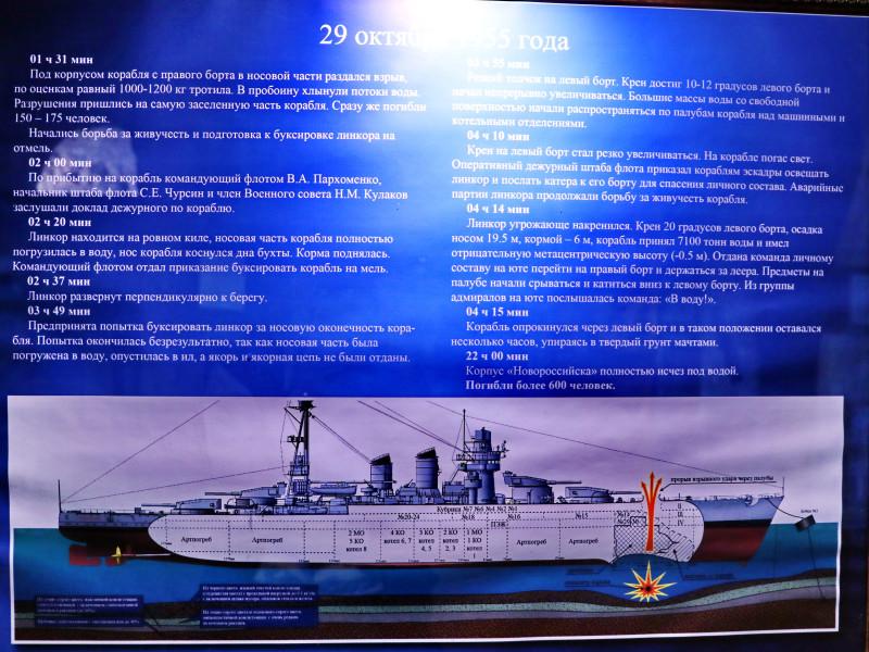 ЛК Новоросийск (схема и хронология взрыва) _10.JPG