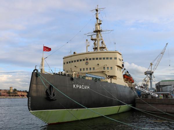 ледокол Красин _170.JPG