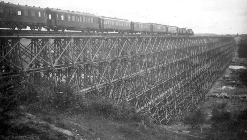 Lyduvenu tiltas _4.jpg