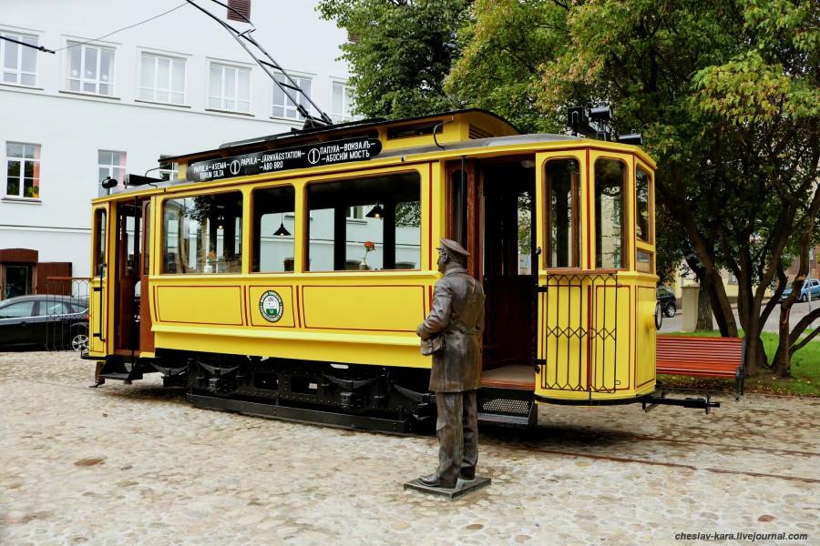 Выборг - трамвай _32.jpg