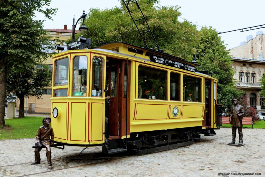 Выборг - трамвай _40.JPG