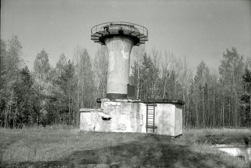 Красная Горка - КДП _1.jpg