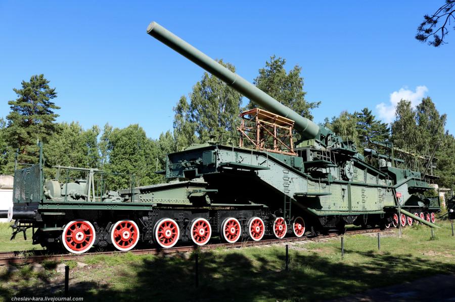 ТМ-3-12 (Красная Горка, 2018) _152.jpg