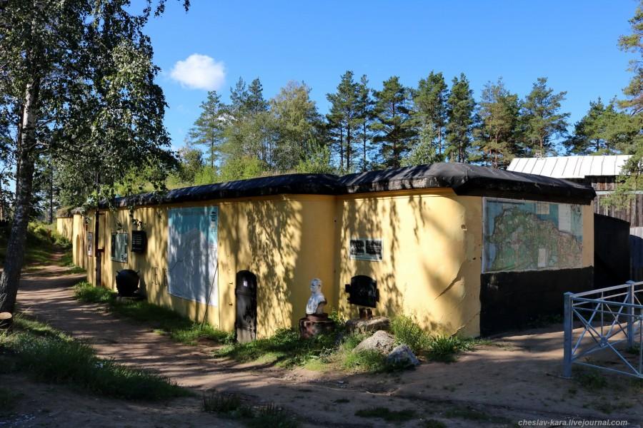 форт Красная Горка _1400.JPG