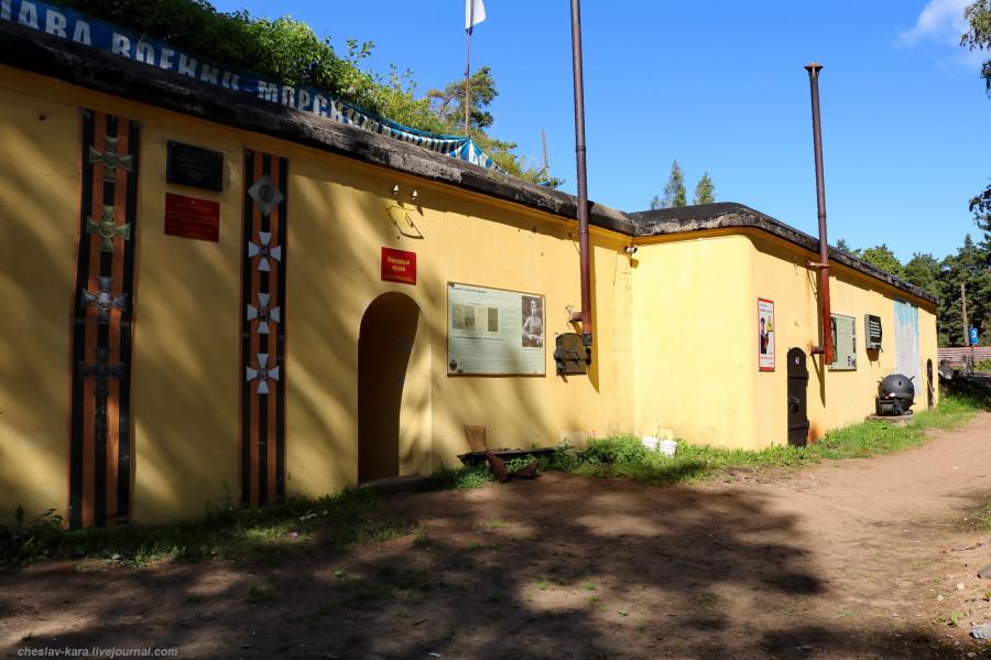 форт Красная Горка _1600.JPG