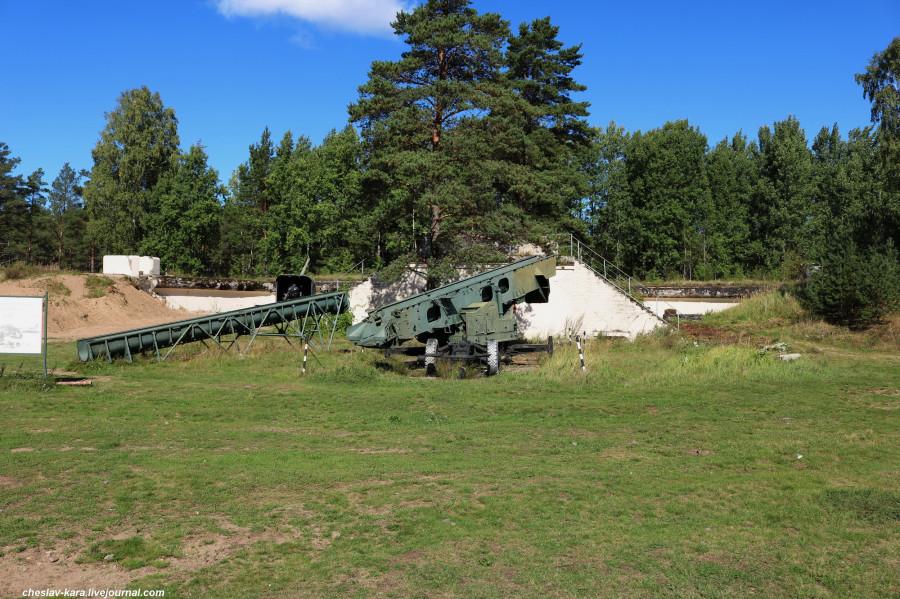 форт Красная Горка _1820.JPG