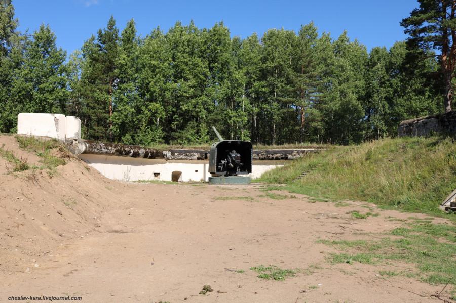 форт Красная Горка _2300.JPG