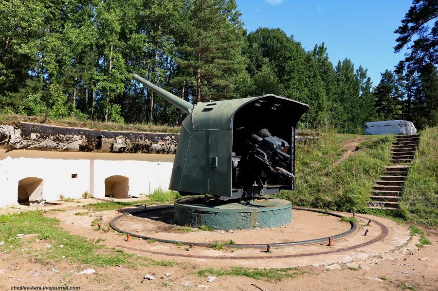 форт Красная Горка _2340.JPG