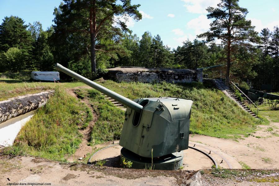 форт Красная Горка _2420.JPG