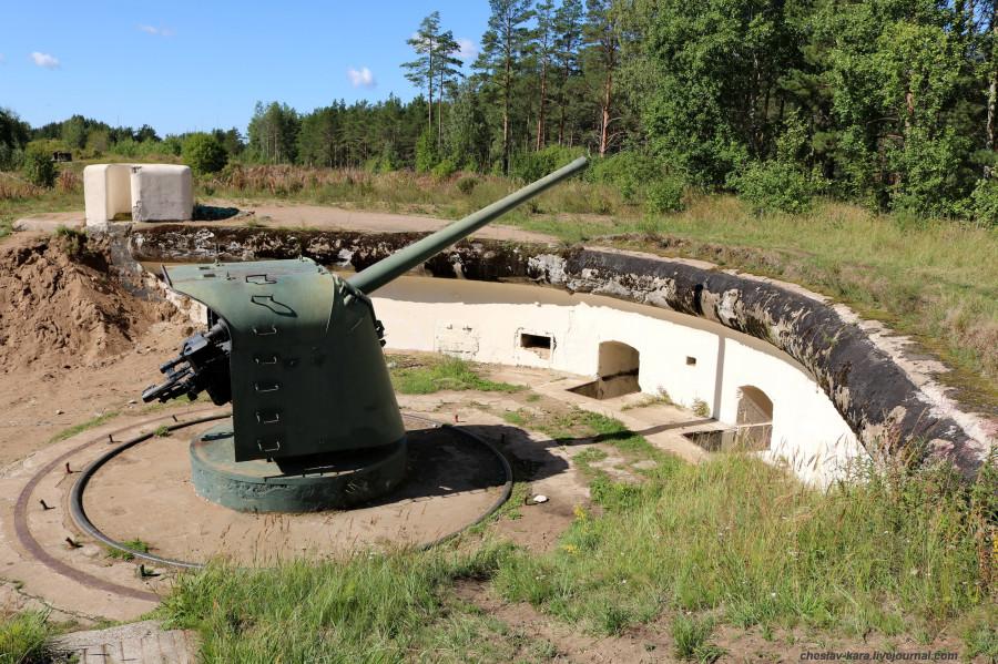 форт Красная Горка _2540.JPG