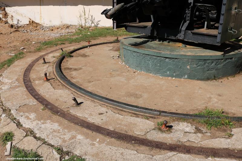 форт Красная Горка _2720.JPG