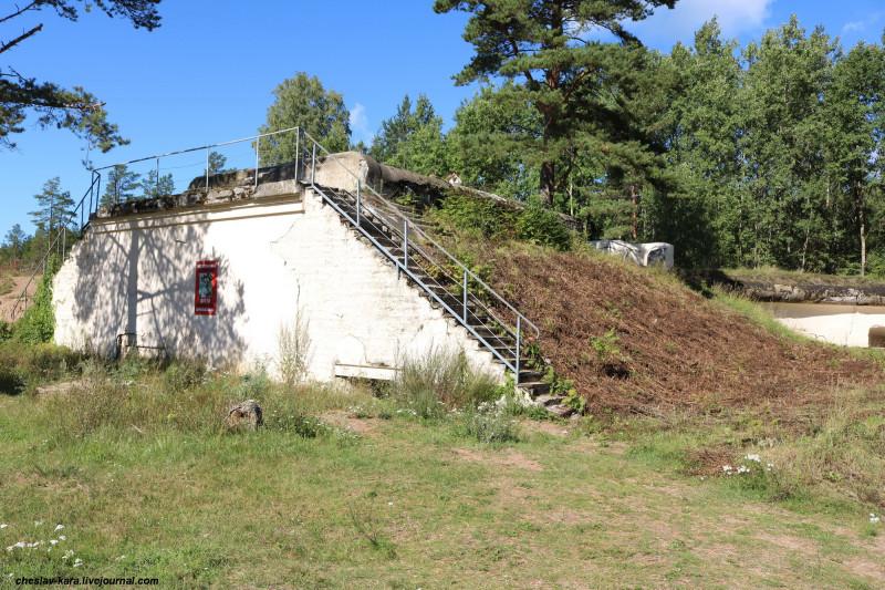 форт Красная Горка _3300.JPG