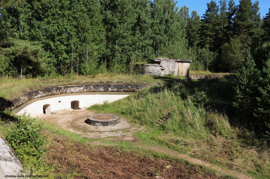 форт Красная Горка _3570.JPG