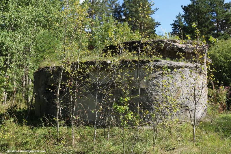 форт Красная Горка _3700.JPG